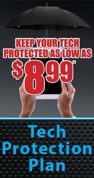 Computer, Tablet, & Phone Maintenance in Toledo